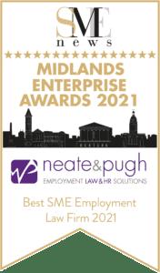 aug21477 midlands enterprise awards 2021 winners logo
